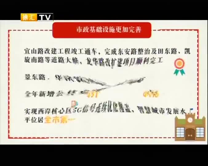 20200124徐汇新闻完整版