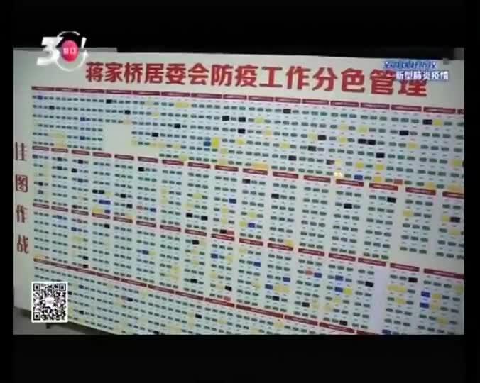 吴信宝赴社区检查疫情防控、慰问一线工作人员