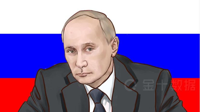 每年380亿立方米天然气!俄罗斯加速对华出口,加拿大也承诺降价