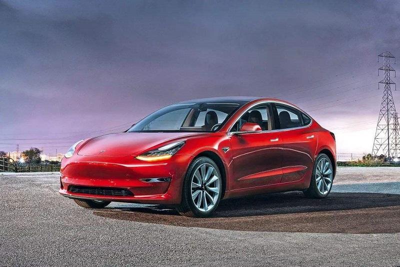 """特斯拉Model 3偷工减料严重 ,""""残次品""""或占20%成杀人""""凶器"""""""