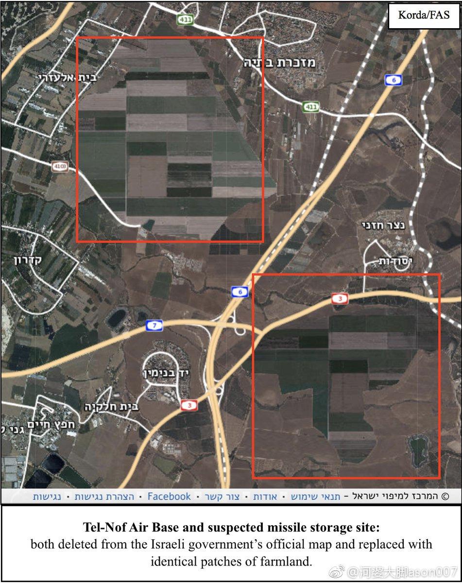 谷歌地图高清卫星地图下载器_北斗卫星地图高清2020 - BIGEMAP