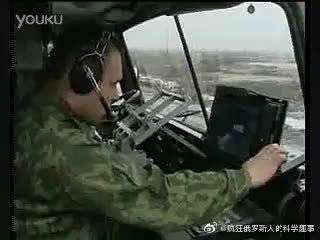"""苏俄利器-SS-23""""蜘蛛""""B(伊斯坎德尔)与SS-21""""圣甲虫""""战术导弹"""