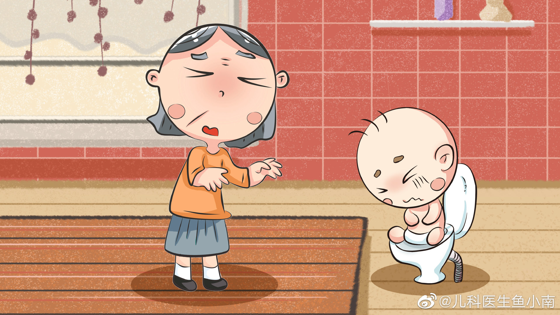 蒙脱石散是治疗儿童腹泻的常用药物之一