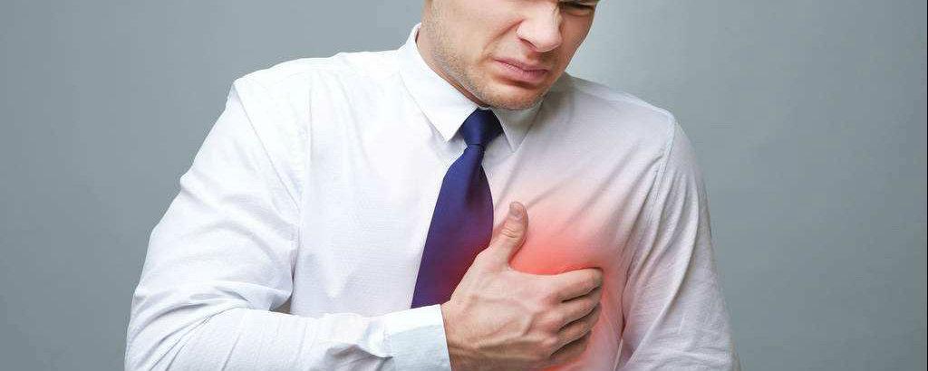 体内有癌,胸部先知,胸部若有这三个特征,癌症可能已经到访