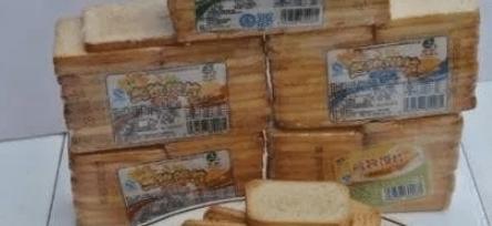 """史上最""""憋屈""""的4种零食,明明很好吃,却被包装给""""耽误""""了"""
