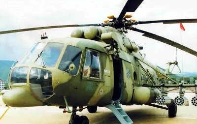 沙特军营遭袭10多名士兵伤亡,美防空导弹失灵,S400能赢大单吗