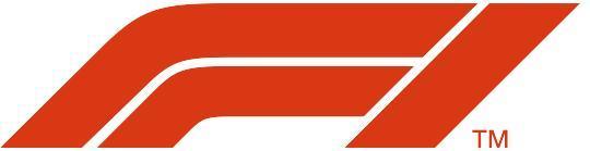 刚刚,2020赛季F1中国站宣布延期
