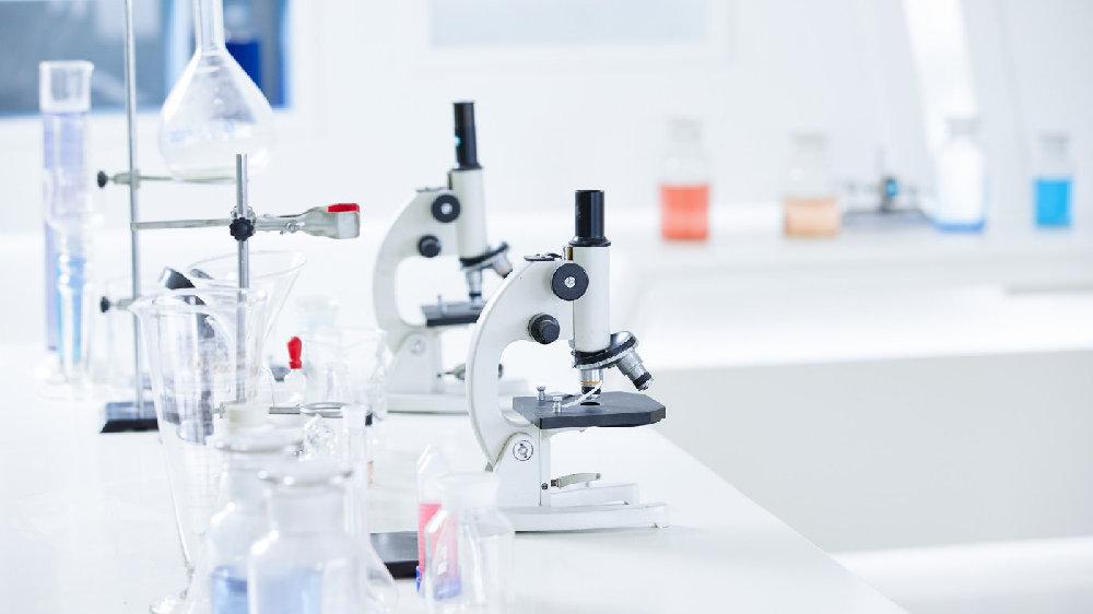 前列腺癌患者不想做手术,可以选择药物去势吗?