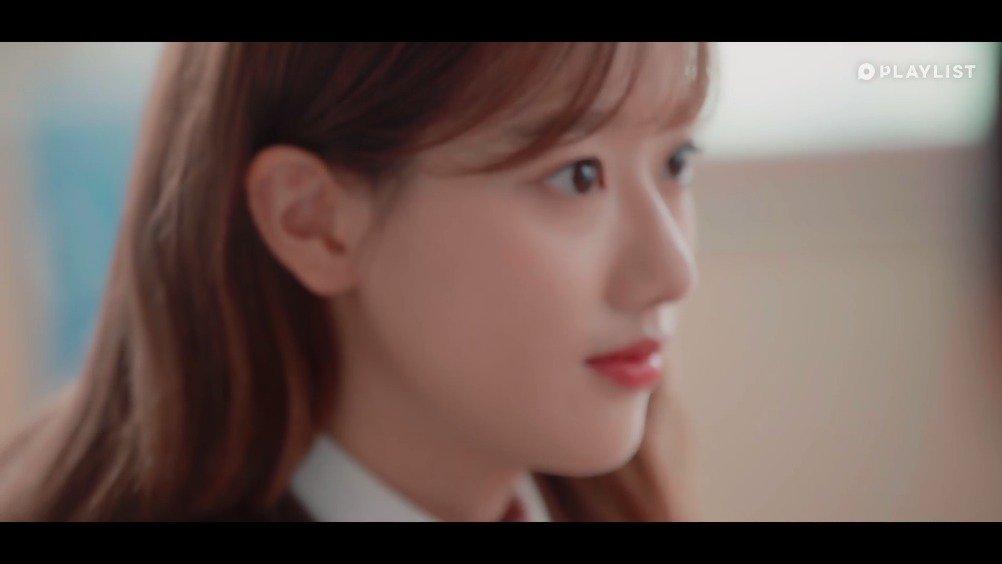 韩国电视剧《ateen2》中的主题曲,节奏很独特!值得一听!