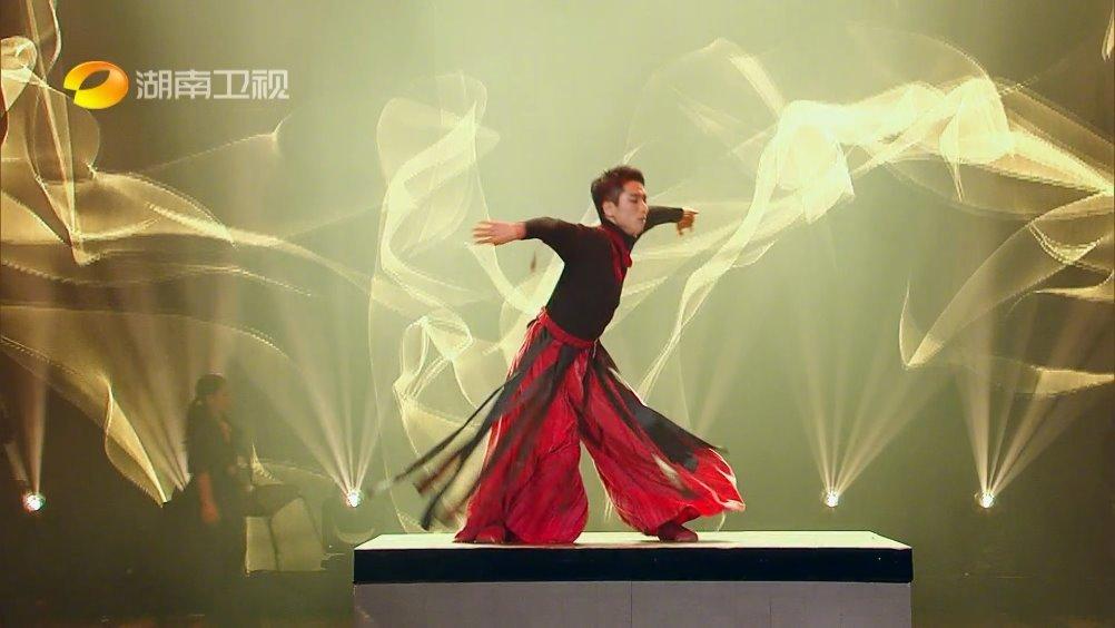 舞者们跳出中国潮_20200125203604_360