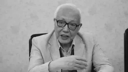 多位党和国家领导人,对段正澄院士逝世表示沉痛哀悼