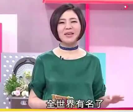 台湾媒体:为什么大陆人那么喜欢吃小龙虾,吃那么多他们受的了吗?