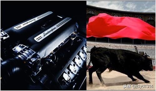 九款「个性十足」的汽车发动机
