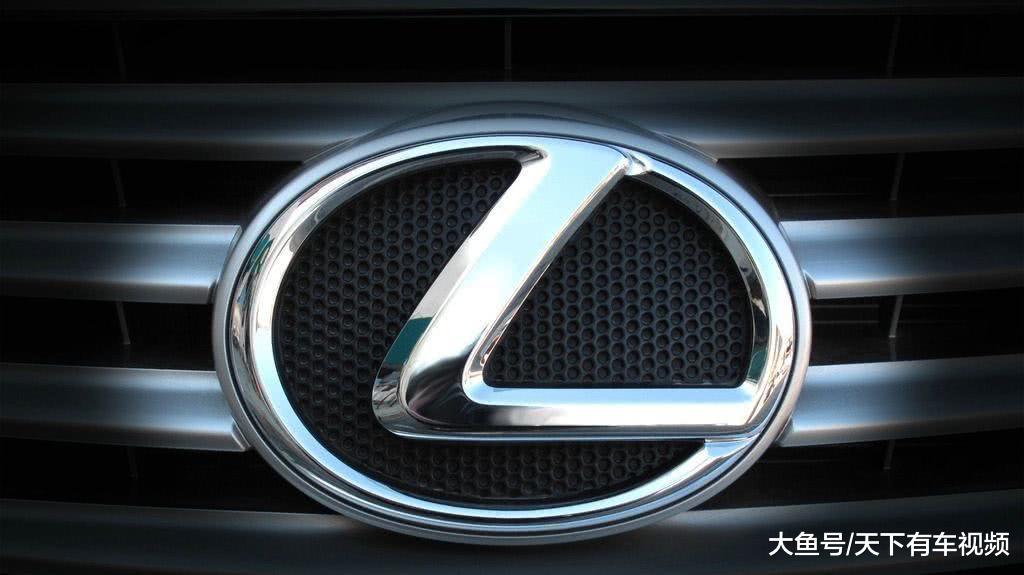 令美国人满意的10大汽车品牌, 丰田仅排第七, BBA无缘前三
