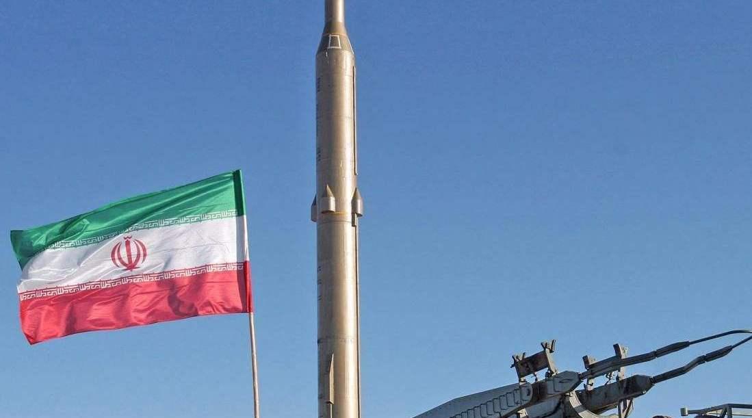 又一重大决定震撼全球,特朗普闯下弥天大祸,伊朗:关闭谈判大门