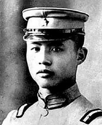 2009年10月13日在北京逝世,享年106岁