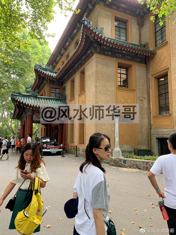 美龄宫,位于南京市玄武区钟山风景名胜区内四方城以东的小红山上