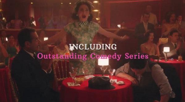 豆瓣8.8分!《 》第三季正式预告来啦!定档12月6日回归