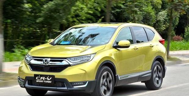 10月SUV销量排行榜出炉,宝骏510跌落神坛