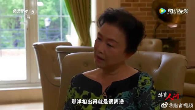 宁泽涛转折点(六)