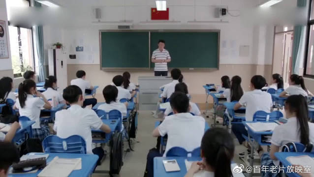 赵今麦、郭俊辰、王玉雯、姜冠南