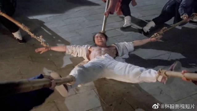 《九品芝麻官之白面包青天》播出25年后,演员夏萍却悄悄的离开了
