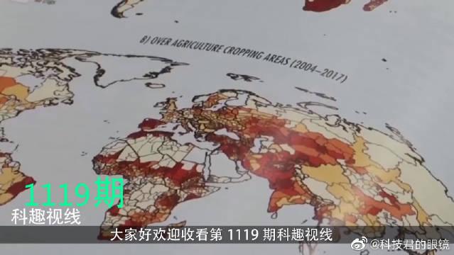 杂交水稻之父袁隆平养活了无数的人,为什么诺贝尔奖却没有他