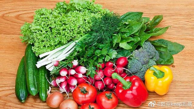 健身族,据说这10种食物能增长肌肉!健身爱好者赶紧记下来吧!