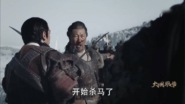 汤唯 朱亚文 邓家佳 乔振宇 梁冠华