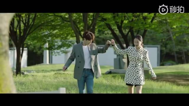 韩剧《丹唯一爱人》OST part02~CHAI () - Oh My Angel 在黑暗