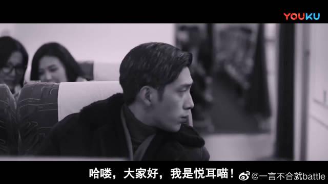 汪峰写给章子怡的歌曲《无处安放》令人羡慕的爱情,真好听