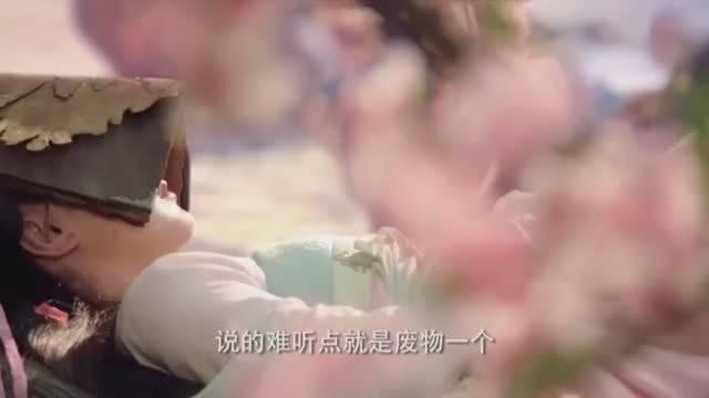 由成毅、袁冰妍、张予曦、黄宥明、韩承羽、朱梓骁、何晟铭、何中华等