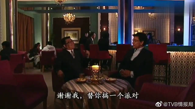 马国明 唐诗咏