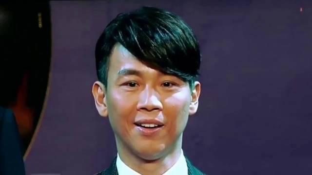 陈若仪与闺蜜聚会提前庆生,江佩蓉懒理陶喆传闻大方出镜