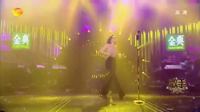 歌手回顾周之Jessie J 《Ain't No Body》 ,话不多说了