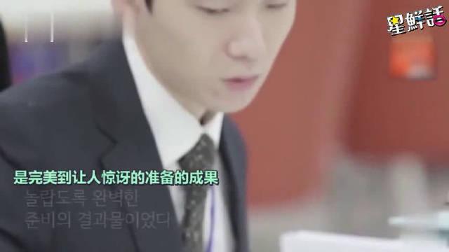 新职员诞生记林炫瑞的个人简历,让律师们感到不可思议