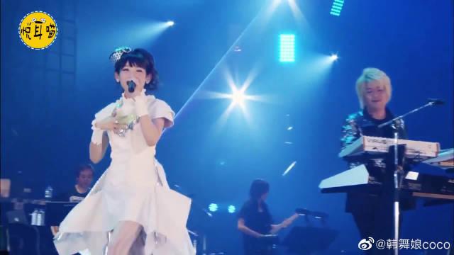 这么好看的日本女生竟然被叫炮姐?听完现场,真的被震惊了