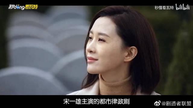 朱一龙×杨蓉×马天宇×迪丽热巴