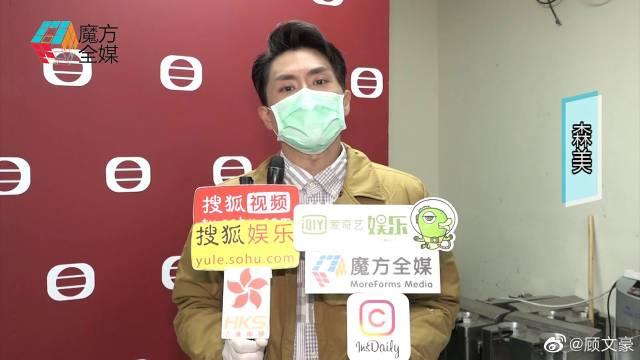 据媒体报道称,新冠肺炎疫情现在除了中国湖北武汉外