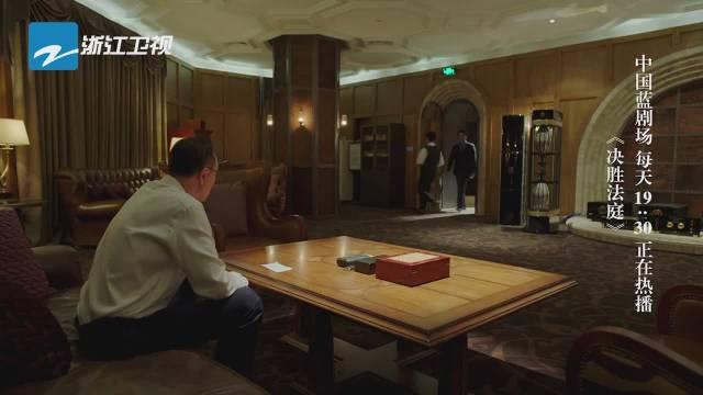 蓝和培@演员王全有 得知邱炳森请邓凯文@王耀庆工作室 做无罪辩护