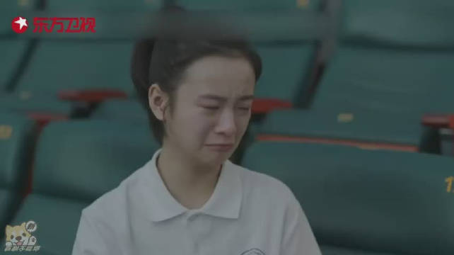 刘静阿姨临别前送给英子的是她最需要的推荐信!!