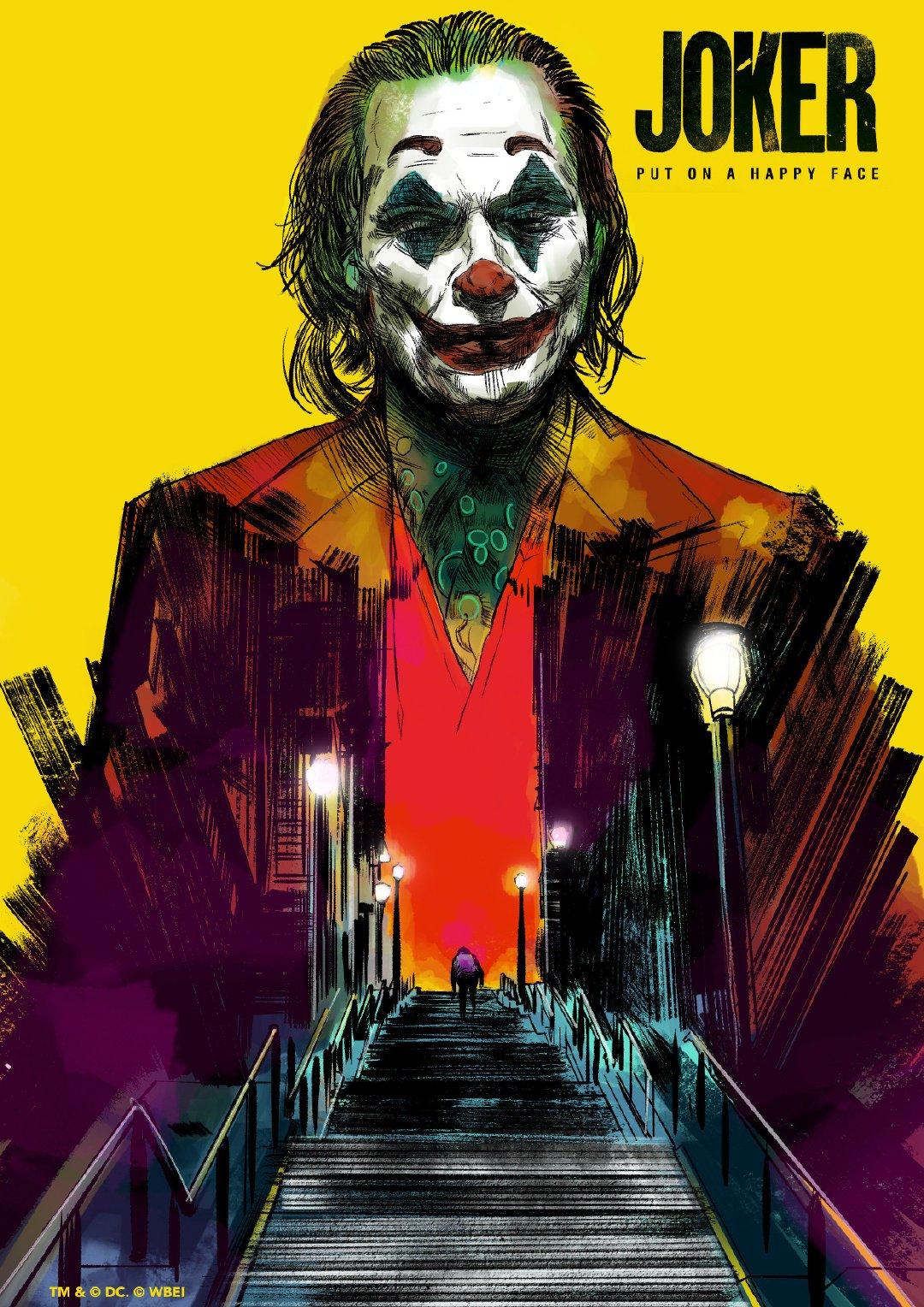 票房持续走高!DC电影《》全球票房突破7亿美元