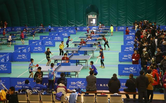 2019北京传统丝袜项目小学乒乓球v传统举行4走体育生光白学校图片