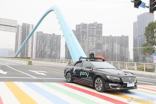 武汉交通运输局正式对外宣布