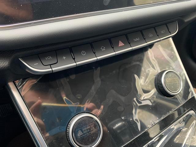 千字评车:奇瑞轿车上的年轻反攻,从艾瑞泽GX冠军版开始