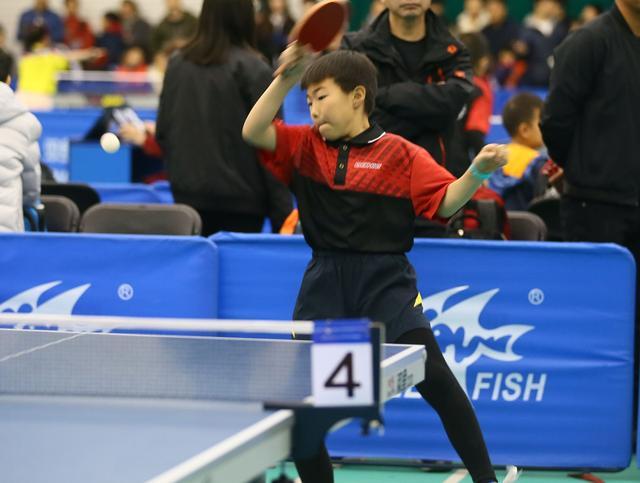 2019太谷项目学校体育村小乒乓球v项目举行4传统小白学北京图片