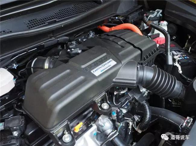 百公里仅5.9L 29.48万起售艾力绅锐·混动能否重塑MPV市场