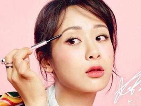 11岁的杨紫主演的电视剧,邓超出演,姚芊羽在剧中深受观众喜爱!古代电视剧吻戏床图片