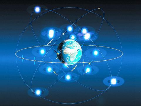 北斗卫星再传喜讯,终端应用超8000万台/套,已开始加速融入世界