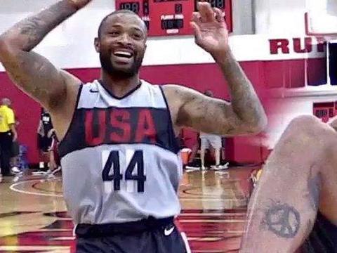 动荡一夜!火箭12+7悍将或赛季报销,湖人好消息,安东尼重返NBA